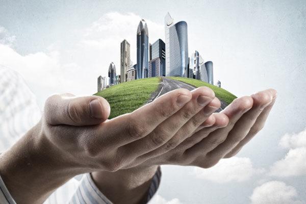 Energiemarketing